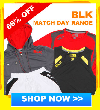Up to 63% off Hong Kong 7s range