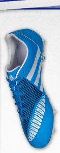 adidas Predator Incurza TRX SG Rugby Boots