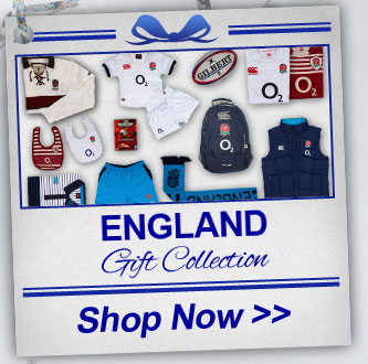 England Gift Collection