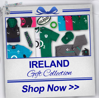 Ireland Gift Collection