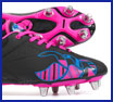 Canterbury Pheonix Uglies Club SG Boots