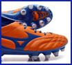 Mizuno Morelia Neo SG Boots