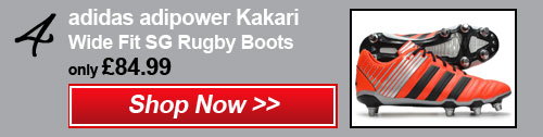 4 - adidas Kakari SG boots - Shop now