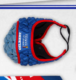 Help for Heroes Charity Xact Headguard