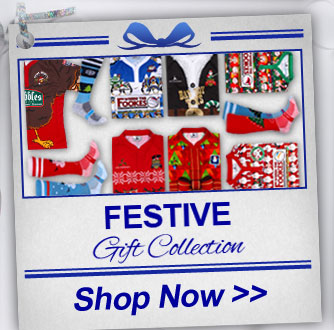 Festive Gift Collection