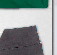 Ireland IRFU Fleece Rugby Pants