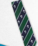 RFU Rugby Tie