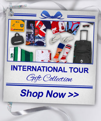 International Gift Collection