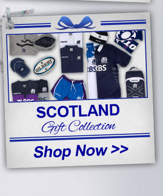 Scotland Gift Collection