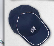 Scotland 2013/15 Rugby Baseball Cap