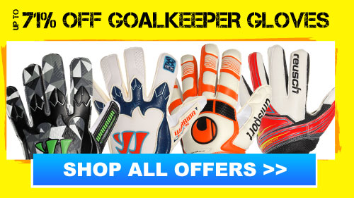 Up to 68% off Footballs