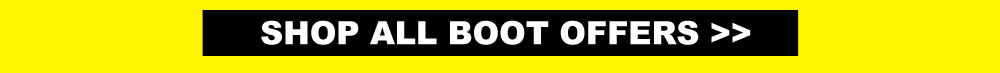 Shop all Football Boot Offers