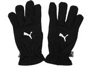 Puma Winter Knitted Players Gloves