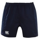 Advantage Rugby Shorts Navy