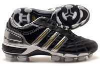 adidas 118 Pro Rugby FG Boots