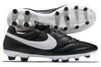 Nike The Premier FG Football Boots