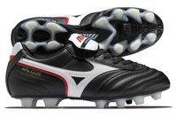 Mizuno Morelia MRL Club FG Football Boots