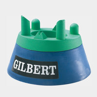 Gilbert Adjustable Kicking Tee