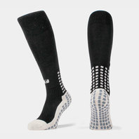 Full Length Over Calf Football Socks