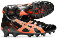 Asics Gel Lethal Tigreor 7 K IT FG Rugby Boots