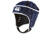 Canterbury CCC Club Plus Kids Rugby Head Guard