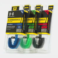 Under Armour Armourshield Flavour Blast Adult Mouth Guard