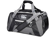 CCC Players Medium Holdall Black