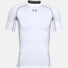 Heat Gear Armour Compression S/S T-Shirt