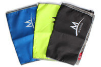 Enduracool Large Cooling Sports Towel