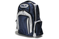 BLK Stratus 15 Travel Backpack