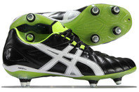 Asics Lethal Tigreor 8 K ST SG Rugby Boots