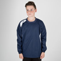 VX-3 Team Tech Kids Smock Training Jacket