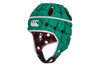 Ventilator Kids Rugby Head Guard