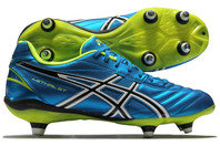 Asics Lethal ST SG Rugby Boots