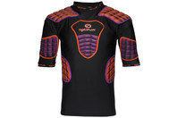 Optimum Atomik Long Rugby Body Armour