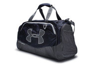Undeniable II Medium Duffel Bag