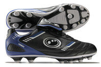 Optimum Tribal FG Kids Rugby Boots