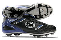 Optimum Tribal FG Rugby Boots