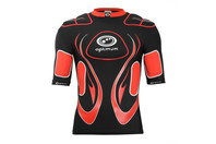 Inferno Kids Long Rugby Body Armour