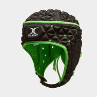 Gilbert Ignite Rugby Head Guard