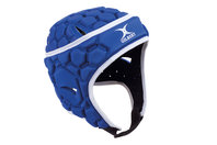 Gilbert Falcon 200 Kids Rugby Head Guard