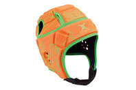 Attack Blitz Kids Rugby Head Guard
