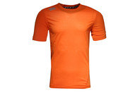 Canterbury Vapodri Elite Stretch Training T-Shirt