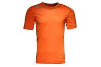 Canterbury Vapodri Elite Stretch Training T-Shirt