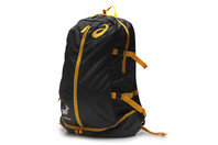 South Africa Springboks 2015/16 Rugby Backpack