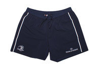Leinster 2015/16 Home Players Rugby Shorts