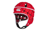 Canterbury Ventilator Kids Rugby Head Guard
