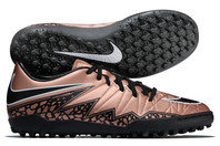 Nike Hypervenom Phelon II TF Football Trainers