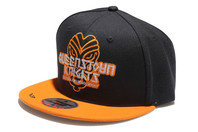 World Beach Rugby Queenstown Knights Snapback 2015/16 Rugby Cap