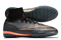 Nike MercurialX Proximo IC Football Trainers